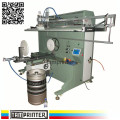 TM-1500e Dia 400mm Container Screen Printing Machine