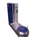 Equipaje automático de equipaje para el equipaje / embalaje de equipaje