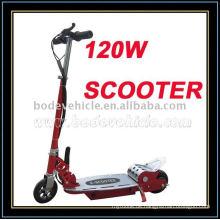 Elektrischer Roller für Kinder 120W (MC-231)