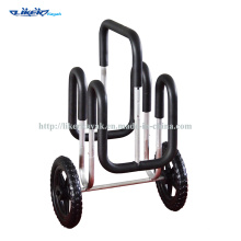 Sup Trolley for Double Sup Use Lk8204