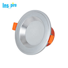 High Quality 5W 7W 12W 16W Surface Ceiling LED Downlight Dimmable Recessed LED Down Lights