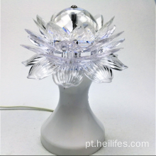 Crystal Light LED Light Gifts