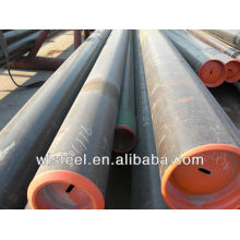 astm a53 a106 dredge pipe manufacturers