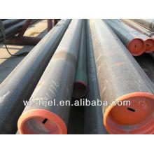 стандарт ASTM А53 производителей а106 земснаряд трубы