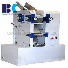 Efficient Food Production Pasta Machine