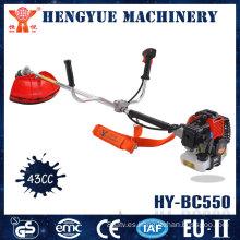 Heavy Duty Brush Cutter con alta calidad