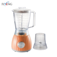 Cheap Home Kitchen Appliances Blender And Juicer Price