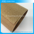 2015 The most durable low price fiberglass mesh