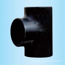 Профнастил из углеродистой стали для труб