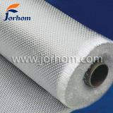 Alkali Resistant Fiberglass Fabric Fiberglass 200g 7628