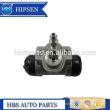 Cylindre de roue de frein pour Suzuki Alto OEM # 5340184011