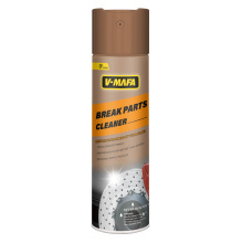 Break Parts Cleaner 20 OZ.(567g)