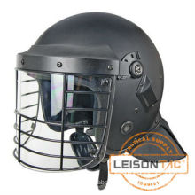 Riot control helmet Riot helmet for Police
