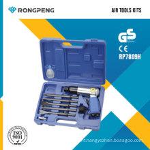 Rongpeng RP7809h Air Tool Kits