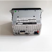 GPS, DVD, radio, bluetooth, 3g / 4g, wifi, SWC, OBD, IPOD, miroir-lien, TV pour vw universel
