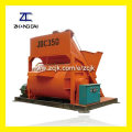 Zcjk Single Shaft Concrete Mixer (JDC350)