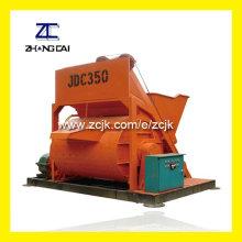 Mélangeur à béton simple Zcjk (JDC350)