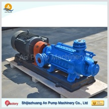 Cast Iron Horizontal Boiler Feed Water Pump