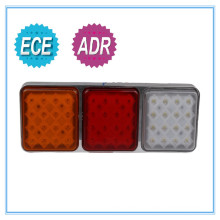 LED Combinational Lamp for Truck