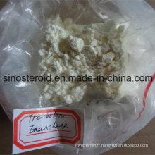 Enanthate de trenbolone en poudre de stéroïdes médicale efficace pour brûler de la graisse