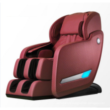Really Comfortable Healthy Home Using Massage Chair