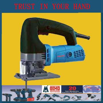 jig saw hand