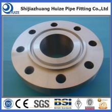 threaded flange din 2565 pn6