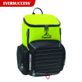 New Design Triathlon Backpack for Ironman Sport with Compartment for Wet Suit and Glasses