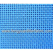 Polyester Industriegewebe Mesh