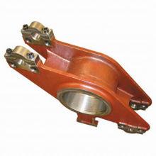 OEM и ODM литья металла, запчасти для фитнес-оборудования