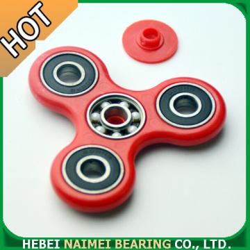 Hand Figher Spinner Ball Bearings 625 626 608