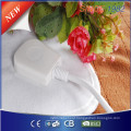 Factory Supply 220-240V Polyester Electric Heating Blanket with Ce Approval