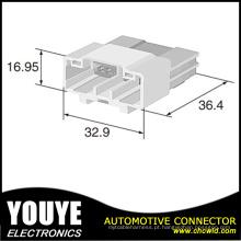 Alojamento de conector automotivo Sumitomo 6098-5594