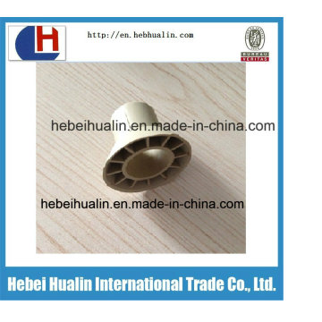 Plastic Cone PVC Pipe End Cap für Fomrwork China Cone Made in China Kegel