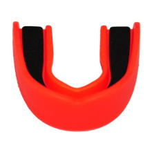 Boxing Rugby MMA Gum Shield / Mouthguard / Mouth Guard