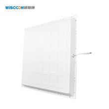 Bright led panel office can sky light LED Panel lamp