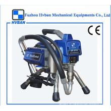 Máquina de pulverização de pintura sem ar Ep230