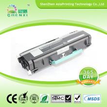 Cartouche de toner compatible pour DELL2230 / 2355