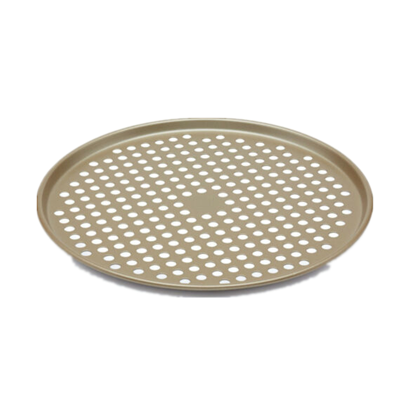 Pizza Baking Tray