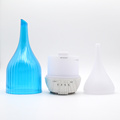 Cool Mist LED Night Light Air Humidifier