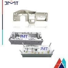 Moulage en plastique célèbre d'usine d'OEM de marque pour le tableau de bord automatique