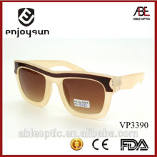 new arrival 2016 variety charm mirror sunglasses