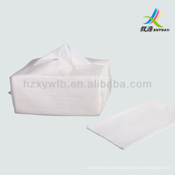 Household Cleaning cloths