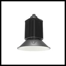 A melhor iluminação alta da baía do diodo emissor de luz de RoHS do Ce do preço de fábrica