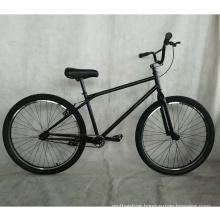 2019 20inch BMX Bike with Matt Black Frame / Spot Goods as Sample