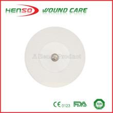 Electrodo HENSO de diez hilos desechables