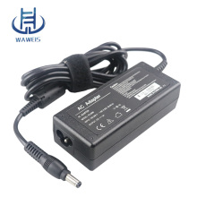 OEM-adapter 12v 10ah 120w voor LED / LCD
