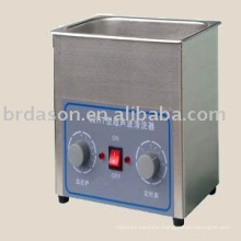 Ultrasonic Cleaning Device