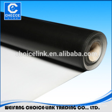 CHOICE-LINK TPO waterproof breather membrane for wooden roof