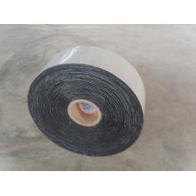 Pipeline Anticorrosão Butyl Adhesive Tape